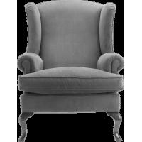 Удобные кресла для дома и офиса, новинки 2019 года!