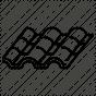 Металлочерепица